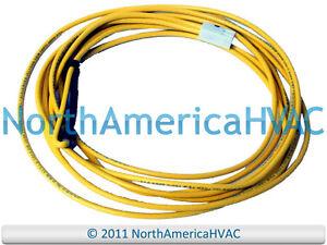 Trane-American-Standard-Defrost-Sensor-SEN728-SEN00728
