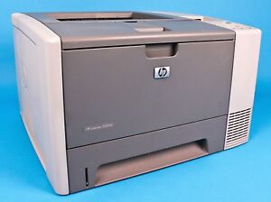HP LASERJET 2420 PCL 5E DRIVERS FOR WINDOWS DOWNLOAD