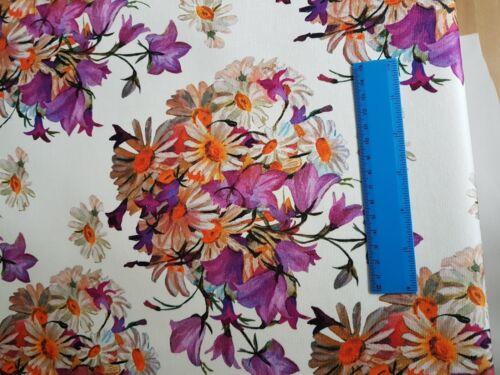 Tela de tapicería de terciopelo ideal para Muebles Sofá Cojín De Cortina Tela Artesanal