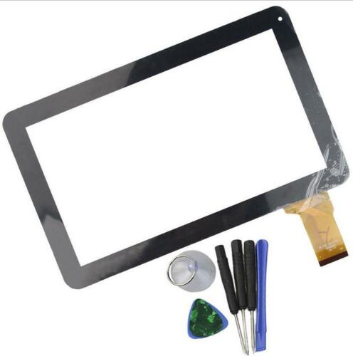 10.1/'/' Tablet Touch Screen Digitizer VTC5010A28 A3LGTP1000 VTC5010A28-FPC-1.0
