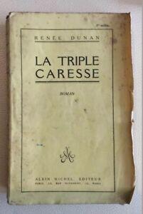 LA-TRIPLE-CARESSE-DUNAN-RENEE-1922