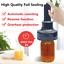 Handheld-Heat-Induction-Sealing-Machine-Bottle-Cap-Foil-Sealer-1200W-Max-20-80mm thumbnail 2