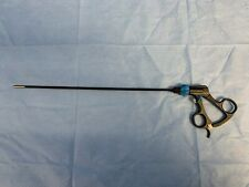 R Wolf 83930002 Rachet Handle With Grasping Forcep 8393490