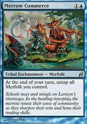 Suire-merrow reejerey-merfolk reejerey-merfolk-lorwyn-mtg magic
