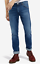 Mens-Wrangler-Icons-western-slim-stretch-fit-jeans-FACTORY-SECONDS-WA158 thumbnail 10