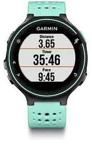 Garmin-Forerunner-235-GPS-Training-Watch-Frost-Blue