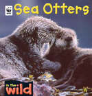 Sea Otters by Patricia Kendell (Paperback, 2004)