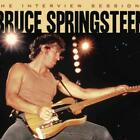 The Interview Sessions von Bruce Springsteen (2012)