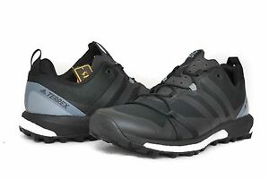 separation shoes cdc2b 5ed7d Image is loading Adidas-Men-039-s-Terrex-Agravic-BB0960-in-