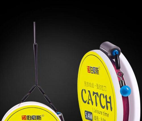 Hand rod Strong Daiwa Fishing Line Super Monofilament Nylon Lines