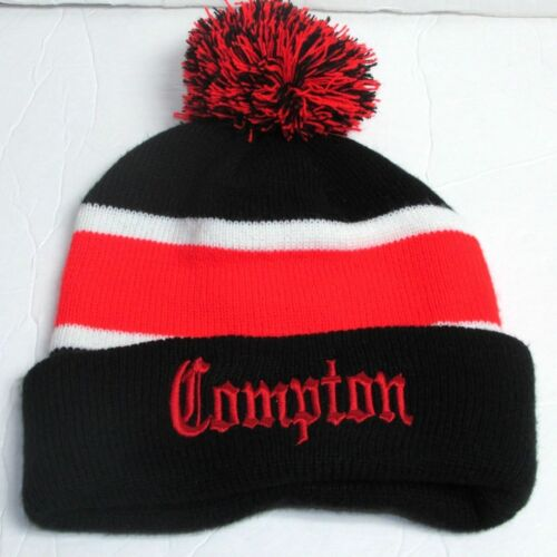 NEW POM BEANIES MANY STYLES /& COLORS AVAILABLE