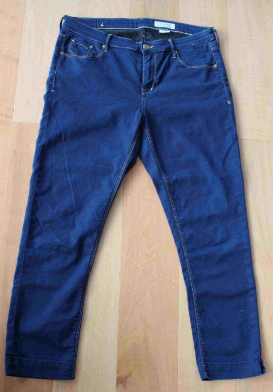 Details zu Adidas Original Sandra 1977 Marineblau Polyester Damen Jogginghose AY6558 UA130