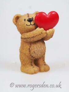 Royal-Doulton-Teddy-Doulton-I-Love-You-TD4