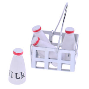 1-12-Dollhouse-accessories-simulation-milk-toys-for-children-a-basket-milk-toysI