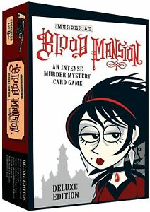 Murder-at-Blood-Mansion-DELUXE-EDITION