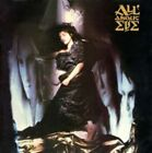 All About Eve - CD (2) Mercury