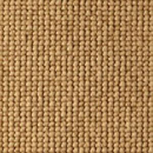 Matouk Cielos Bronze Gold Low Profile Cotton Rectangle ...
