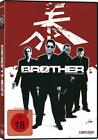 Brother (2015)