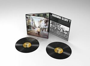 Oasis-What-039-s-The-Story-Morning-Glory-2LP-Includes-Album-Download