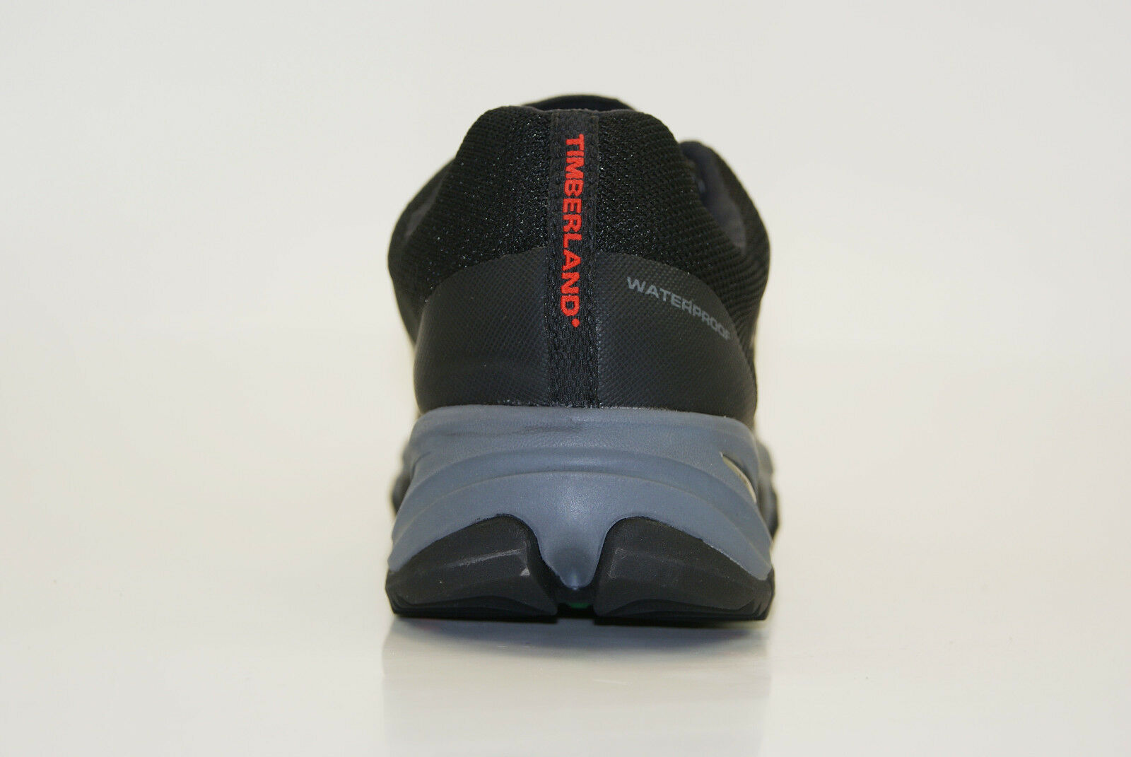 Timberland Litetrace Tg. 43,5 Us 9,5 Impermeabili Scarpe da Passeggiata Passeggiata Passeggiata Uomo | eccellente  | Scolaro/Ragazze Scarpa  ed870a