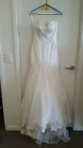 Custom-made-Ann-Wilson-wedding-dress