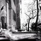 Woman Dreaming of Escape by Florencia Gonzalez/Florencia Gonzalez Big Band (CD, Jun-2012, CD Baby (distributor))