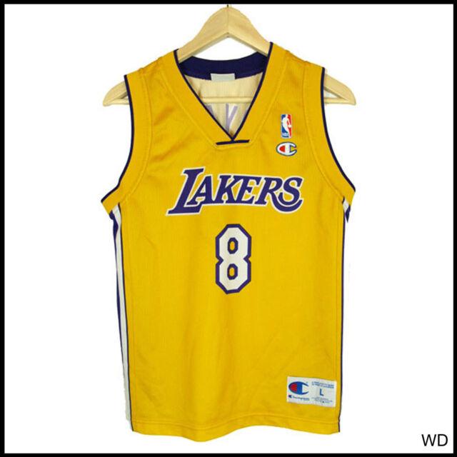 LA Lakers  New York Knights  Orlando Magics Jerseys collection on eBay! ab9860fd39