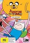 Adventure Time - The Suitor : Collection 6 (DVD, 2014)