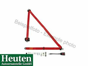 Seatbelt-Securon-automatic-front-red-500-30ED