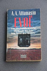 A-A-Attanasio-Evoe-SciFi