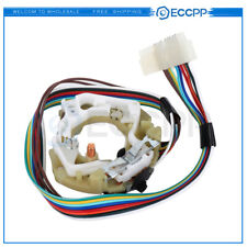 ACDelco D6233 Switch Assembly