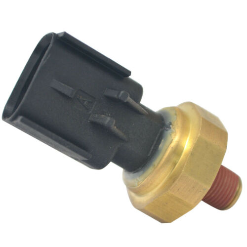 Oil Pressure Sensor Switch For Avenger Challenger Charger Journey 05149062AA