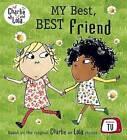 My Best, Best Friend by Penguin Books Ltd (Hardback, 2010)