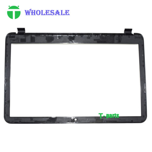 New For HP 15-G 15-R 250 256 255 G3 15.6 LCD Back Cover /& Front Bezel /& Hinge