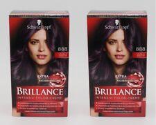 Haarfarbe 888