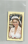 KATE-MIDDLETON-Royalty-2012-GOODWIN-CHAMPIONS-LADY-LUCK-BACK-MINI-216-RARE thumbnail 1