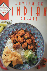 Favourite-Indian-Dishes-The-Kitchen-Collection-Cookbook-Softcover