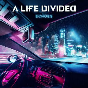 A-LIFE-DIVIDED-Echoes-Digipak-CD-884860304221