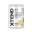thumbnail 2 - Scivation Xtend 7g BCAA's Glutamine Citrulline 30 Servings PICK FLAVOR