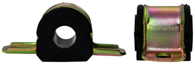 TRW JBU1171 Premium Suspension Stabilizer Bar Bushing