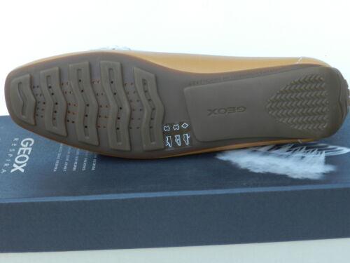 Uk4 Ballerines Neuf Pumps 5 Chaussures Geox 37 5 Sandales Grin Femme Mocassins vT4naxwH7q