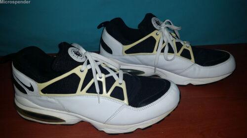 negro 050103 Air Nike 15 blanco y para talla hombres en Huarache zapatos Ezqrqd