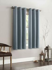 VCNY-Home-AL8-PNL-4063-IN-BL-Rye-Blackout-Panel-40-034-x63-034-Blue