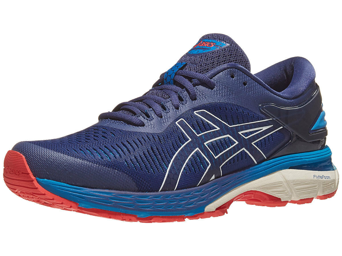 ASICS Gel-Kayano 25 Men's Running Shoe STYLE 1011A019 1011A019 STYLE Size 8-13 73849f