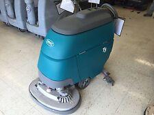 Tennant T5 32 Disk Floor Scrubber