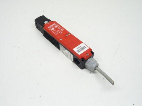 EUCHNER tp4-4121a024pg Sécurité Interrupteur 073337