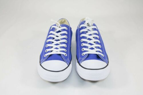 Taille Toile Chaussures 44 All Code Converse 5 Sku205 5 Petites star Usa Bleu 7 xX6qUXw