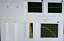 Noise-Source-Generator-Calibrated-10-1600-MHz-15-dB-ENR-N-Type-Noise-Fig thumbnail 3