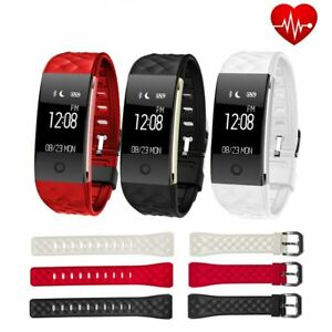 Smart-Watch-S2-Fitness-Sports-Activity-Tracker-Pedometer-Heart-Rate-Monitor