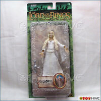 Lord Of The Rings Fellowship Galadriel Box Package